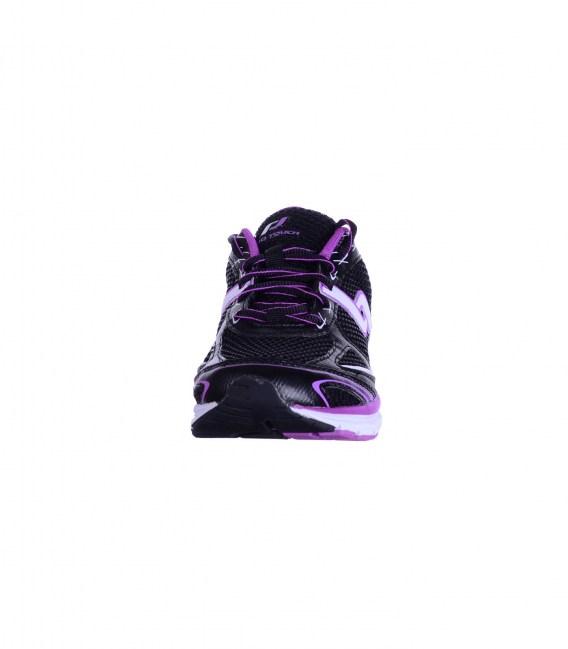 Кросівки Pro Touch Elexir