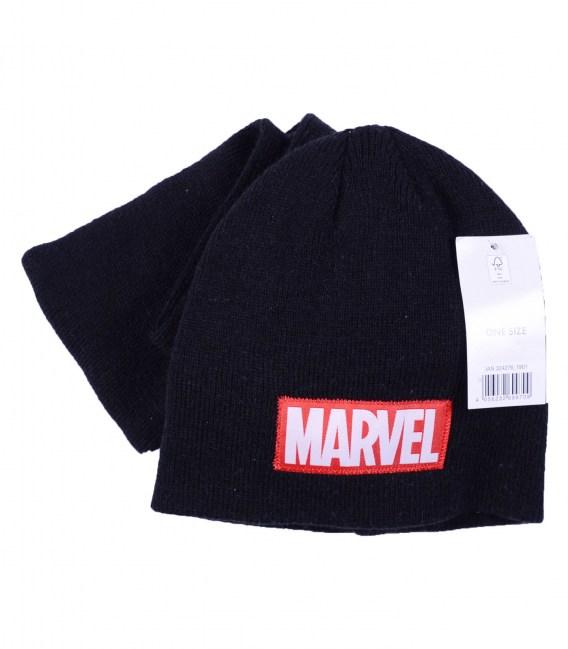 Комплект Marvel
