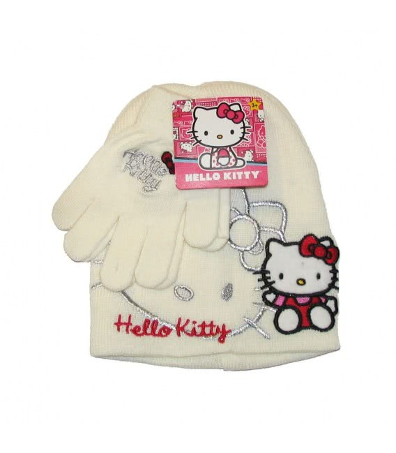"Комплект ""Hello Kitty"""