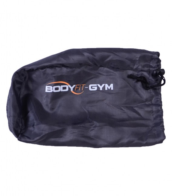 Сумочка C&A bodyfit-gym