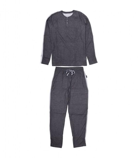Чоловіча піжама Bodywear