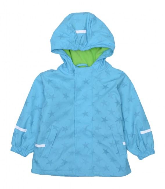Куртка дощовик Impidimpi