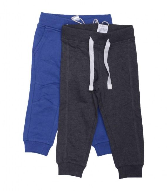 Комплект штанів Impidimpi