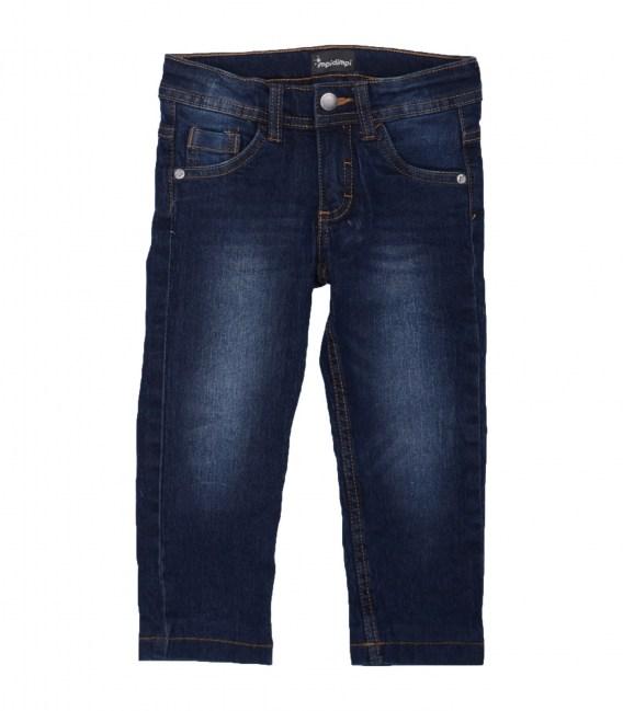 Термо джинси Impidimpi