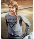photo-03926-Одяг для дівчаток