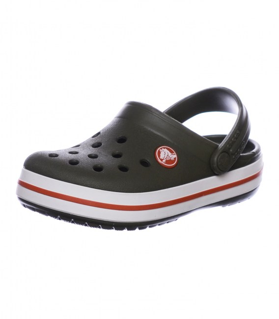Сабо Crocs Crocband