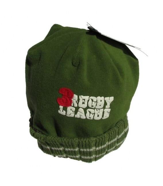 Демісезонна шапочка ZIPPY