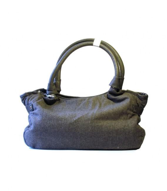 Сумка Marina Galanti color gray