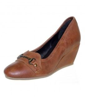 Шкіряні туфлі  Alberto Torresi