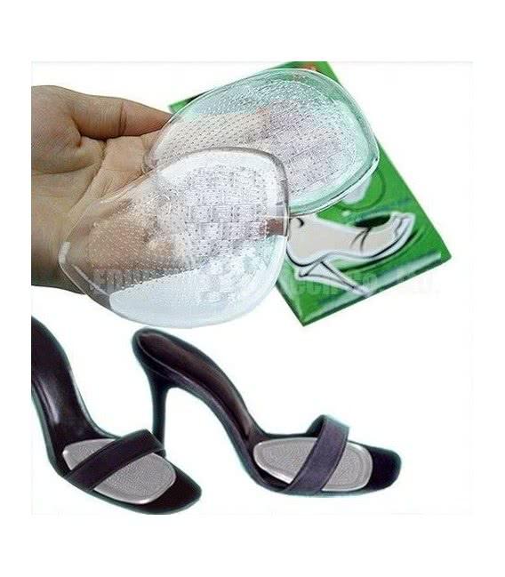 Наклейки для обуви 8,5 на 6,5