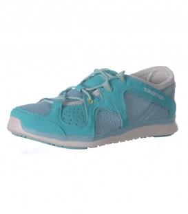 Кросівки Salomon