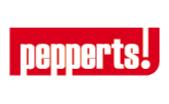Pepperts