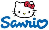 Sanrio (Hello Kitty)